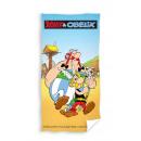 towel Asterix 70/140 8005