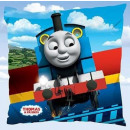 duvet cover 40x40 duvet cover Thomas & Friends