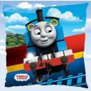 duvet cover 40x40  duvet cover Thomas & Friends
