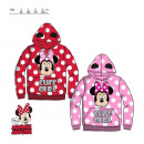 Hooded, Mouse Minnie 3-8 years