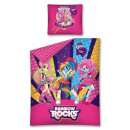 bed linen My  Little Pony Equestria GIRLS 03