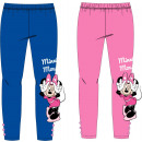 GIRLS LEGGINGS Minnie Mouse Disney package