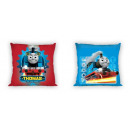 duvet cover for Thomas & Friends 40x40 Pillow