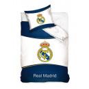 sábana Real Madrid 160/200 8027