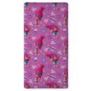 wholesale Bedlinen & Mattresses: Bedsheet trole 90x200 coton with an eraser