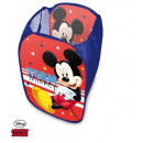Cesta de juguetes Mickey pop up