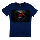 T-Shirt MEN Superman 53 02 059 APL