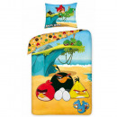 biancheria letto Angry Birds Angry Birds 160x200 7