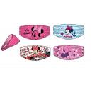 Minnie headband 4 colors SUMMER