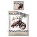 mayorista Merceria y costura: Ropa de cama juvenil Motor160x200 70x80 ...