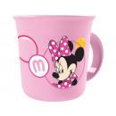 Tazza Minnie 275 ml Disney