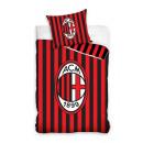 sábana AC Milan 160/200 8002