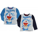 T-Shirt BOYS DRM doraemon