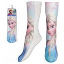 Calzini frozen Elsa Disney 23-34