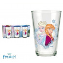 grossiste Verres: tasse frozen Disney PK3 23,7cl