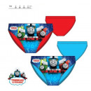 wholesale Swimwear: Thomas &  Friends swimsuit briefs 2-5years