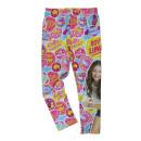 Leggings CLOTHES 122-152 Disney soy luna