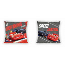 duvet cover coton 40x40 Cars3 017