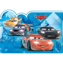 Mata Pool Cars 42 x 26 cm Disney