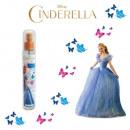 Cinderella - Nebel zu 75ml