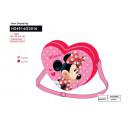 bolso del ratón Minnie Disney RÁPIDO