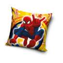 duvet cover 40x40 PillowcaseSpiderman microfiber