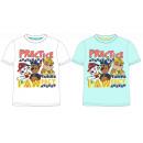 T-Shirt BOY PAW 52 02 1397