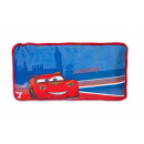 Cushion Disney Cars 25x45 cars04