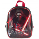 Mochila pequeña mochila Star Wars Disney STK-303