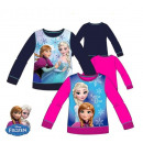Shirt, Sweatshirt  Disney frozen 4-8 Jahre