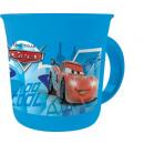 Tasse Cars glace 275 ml Disney