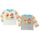 T-Shirt INFANCY Winnie the Pooh