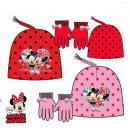 wholesale Scarves, Hats & Gloves:Minnie Disney 52 54 cm