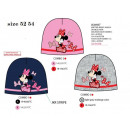 Beanie Minnie Mouse SALE 52,54%