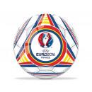 FUSSBALL UEFA EURO  2016 - PARIS BLUE STAR 230 MM