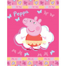 wholesale Other: blancket Peppa Pig 110x140 polar