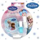 ingrosso Prodotti con Licenza (Licensing): frozen - Nail Lacquer - 2-pack