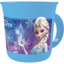 Cup frozen 275 ml Disney 29982