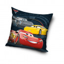 wholesale Licensed Products: duvet cover 40x40 duvet cover Disney Cars microfib