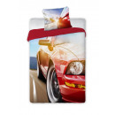 wholesale Household & Kitchen: Youth bedding racing car 140x200 70x90