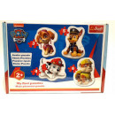 wholesale Business Equipment: Baby Classic puzzles, Paw Patrol
