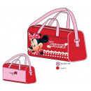 SPORTS BAG Disney Minnie