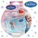 groothandel Licentie artikelen: frozen - Frozen - paddle lip mond