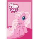 My Little Pony asciugamano