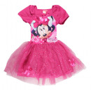 wholesale Licensed Products: Minnie MOUSE &  Daisy DRESS girls DIS MF 52