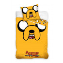 hurtownia Posciel & materace: Pościel Adventure Time 160/200 2001