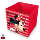 Podełko játék Minnie Disney
