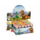 SOAP BUBBLES - Good Dinosaur 60 ML