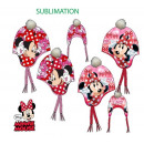Minnie hat Disney 52 54 heat