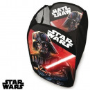 Cesta para juguetes POP-UP Star WarsDisney